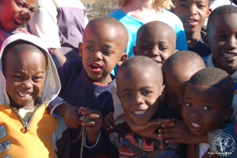 20180923 PU Kinderen In Johannesburg Fotor
