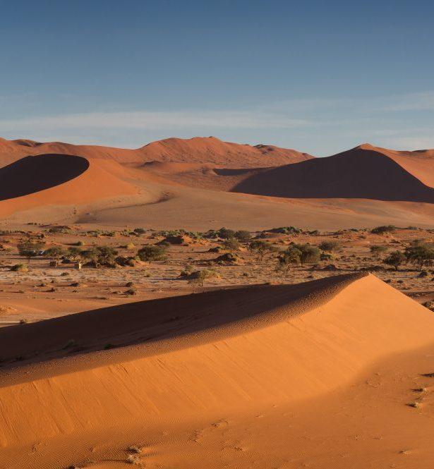 Namibia Sossusvlei smal